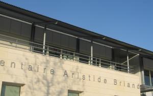 Aristide-Briand-017