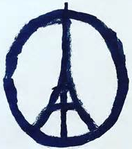 paris-13-11
