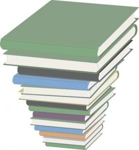 pile-de-livres-504763fb