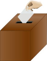 ballot-box-isometric-with-hand-200